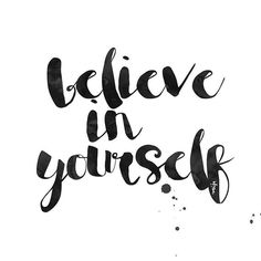 Believe in yourself. You are here to do great things & bring your unique gifts to the world. Don't let the mistakes get you down. They are part of growing... Repin and click the image to get your full dose of inspiration! | Red Fairy Project
