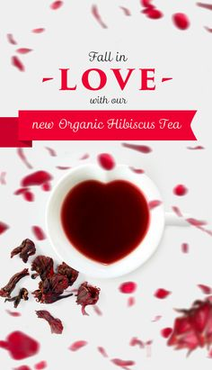 Our Organic Whole Hibiscus Flower Tea is unlike any other hibiscus tea. No stale cut and sifted tea here. We dry the whole flower for a brilliant red tart tea Hibiscus Tea, Hibiscus Flowers, Food Chemistry, A Funny Thing Happened, Tea Companies, Harvest Time, Healing Herbs, Matcha Green Tea, The Fresh