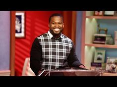 50 Cent or Fifty Shades of Grey? Game on the Meredith Vieira Show - Can you guess whether these are lyrics from 50 Cent songs or lines from the Fifty Shades books