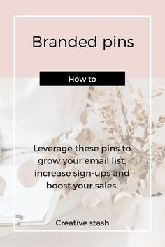 Course + Branded Pinterest graphics, New in store!  60 Customizable Canva Pinterest Templates - 600px x 900px + The Challenge Pinterest Guide - 50 pages Ebook PDF. This guide can get you started quickly and is full of Tools & Resources to help build and maintaining routine on Pinterest. #pinterestgraphics #pinterestguide