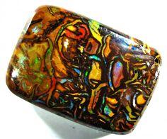 yowah opal...cool
