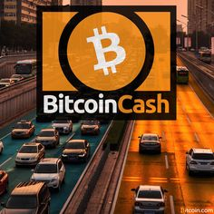 The price of bitcoin cash (BCH) has been on a tear lately as network participants are steadily preparing for the upcoming hard fork.