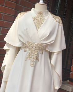 We have gathered the colors of your favorite favorite dress - . - We have put together the colors of your favorite favorite dress - . Modest Dresses, Pretty Dresses, Beautiful Dresses, Prom Dresses, Muslim Fashion, Hijab Fashion, Fashion Dresses, Fashion Fashion, Mode Abaya