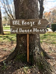 Bbq Booze & Bad Dance Moves, I Do Bbq Sign, Wedding Sign Wood, Rustic Wedding Decor, Rustic Wedding - Page 2 of 31 - Wedding Dream Wood Wedding Signs, Wedding Signage, Farm Wedding, Wedding Tips, Wedding Planning, Wedding Venues, Autumn Wedding, Cowgirl Wedding, Wedding Photos