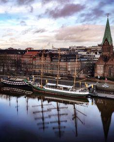 Bremen, Germany 🇩🇪