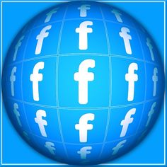 Which other networks are worth your effort? Who is using what social network plus Facebook? http://www.examiner.com/article/who-is-using-what-social-network-plus-facebook #socialnetworking #facebook