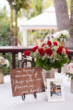 1062 Best Wedding Signs images in 2019   Wedding signs