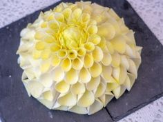 Buttercreme Rosen Hortensien Cupcakes Muttertag Special  Danis Cupcakes - YouTube
