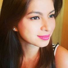 The Angel Locsin, Film Academy, Filipina Beauty, Kathryn Bernardo, Relaxing Day, Best Actress, Local Artists, Actresses, Model