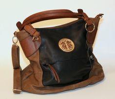 Stylish big hand bags