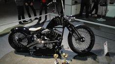 #mpmessut #mpmessut2016 #moottoripyörä #mprenkaat #mprenkaat-store  Moottoripyörän renkaat myy http://mprenkaat-store.com
