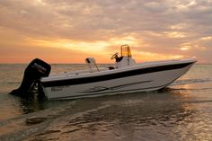 Carolina Skiff Boat Showroom: Ultra Elite Series ...just to tug around the back sound and to the Cape