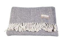 Kitchen Trend plaid fishbone l Loods 5 | Jouw stijl in huis meubels & woonaccessoires