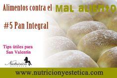 Pan Integral, Hamburger, Bread, Html, Food, Low Carb, Weight Loss Diets, Fat, Foods