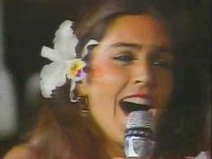 "Al Bano e Romina Power ""Ci Sara'"" - Sanremo 1984"