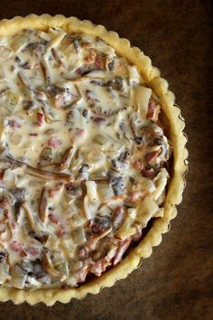 Gluten Free Baking, Sweet And Salty, Cake Recipes, Sandwiches, Good Food, Food Porn, Food And Drink, Easy Meals, Dinner Recipes