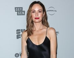 Catt Sadler Breaks Silence on Her Departure From E! News Over Pay Disparity and Next Steps Equal Pay Act, Jason Kennedy, Catt Sadler, The Coveteur, Maria Menounos, Challenge The Status Quo, W Magazine, Daily Makeup, Equality
