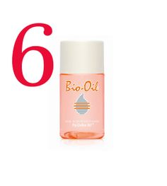 Learn more about Bio Oil Specialist Skincare for Scars Stretch Marks Uneven Skin Tone Aging Skin Dehydrated Skin in Skin & Acne Care, Personal Care with Shoppers Drug Mart Uneven Skin Tone, Keep Fit, Acne Skin, Stretch Marks, Drugs, Suitcase, Perfume Bottles, Skin Care, Personal Care