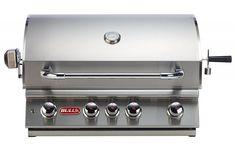 Pulled Pork På Gasgrill Q3200 : 21 best grills under 3000$ images on pinterest in 2018 grilling