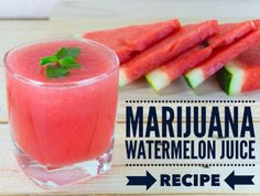 This cannabis-infused watermelon juice is the most refreshing way to medicate! Enjoy a glass with breakfast or as an afternoon treat. If youmake your own cannabis tincture, we recommend using one of the strains below. They have all been hand selected based on their fruity flavor profiles. Click the name links to learn more about […]</p>