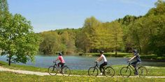 sava, krka, fietspad, bron Tour of Slovenia, mijn slovenie