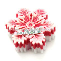 Christmas soap mold handmade silicone snowflake soap molds R0840, View ...