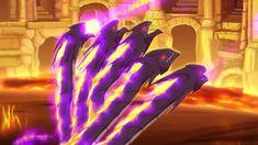 Afbeeldingsresultaat voor winx club the vortex of flames Ninjago Dragon, Charmed Tv, Winx Club, Van, Google Search, Brides, Bloom, Animation, Drawings