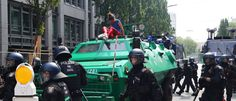 InfoNavWeb                       Informação, Notícias,Videos, Diversão, Games e Tecnologia.  : Protestos no G20 deixam mais de 150 policiais feri...
