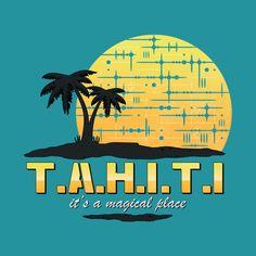 Tahiti - It's a magical Place Marvel 3, Marvel Show, Marvel Comic Books, Marvel Funny, Marvel Memes, Marvel Universe, Agents Of S.h.i.e.l.d, Marvels Agents Of Shield, Marvel Entertainment