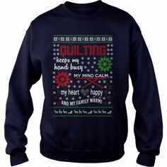 Best Quilting Shirt, Order HERE ==> https://www.sunfrog.com/Hobby/Best-Quilting-Shirt-235437593-Tees-Navy-Blue.html?6782, Please tag & share with your friends who would love it, #christmasgifts #birthdaygifts #superbowl