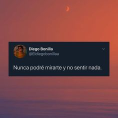 Dope Quotes, Fact Quotes, Real Quotes, Poetry Quotes, Words Quotes, Funny Spanish Memes, Spanish Quotes, Twitter Quotes, Tweet Quotes