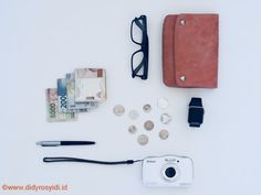 Your Personal Finance: Keep It Simple Stupid - The Financial Simplicity Blockchain, Cool Things To Make, Things To Think About, Make Money Online, How To Make Money, Contexto Social, Dollar Money, Marriage Material, Keep It Simple