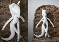 Dolls # my hobby # Hand Made # Slovakia  # milada.creative.art # pony