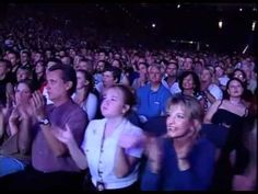 """Elvis Presley Lives 25t Anniversary Concert....I """"never"""" get tired of watching this...the sound is unbelievable"""""""