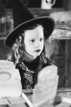 Hocus Pocus...best Halloween movie ever