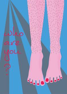 Illustrations by Emanuela Carnevale