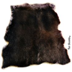 Shaggy Sheepskin Pelt Rug Premium Faux Fur Thick Tan Tattered Shag by... (€110) ❤ liked on Polyvore featuring home, rugs, floor & rugs, home & living, white, faux fur area rug, animal fur rugs, white rug, faux fur rug and fur rug