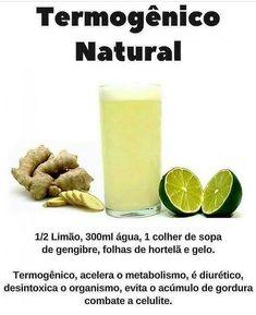 Body Detox the Easy Way: A Natural Diet Detox Cleanse Drink, Detox Diet Plan, Detox Drinks, Liver Cleanse, Cleanse Diet, Stomach Cleanse, Health Cleanse, Natural Liver Detox, Detox Your Liver