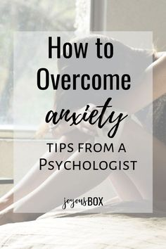 Anxiety is a natural response that we all deal with from time to time. Let's check out some effective tips to manage and overcome anxiety! remedies for anxiety remedies for sleep remedies high blood pressure remedies simple remedies sinus infection Deal With Anxiety, Anxiety Tips, Anxiety Help, Social Anxiety, Stress And Anxiety, Calming Anxiety, How To Overcome Anxiety, Anxiety And Depression, Anxiety Cure