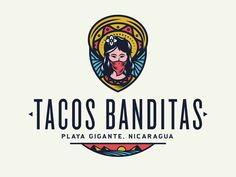 soo cool, Tacos Banditas Gunned Down