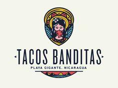 soo cool, Tacos Banditas Gunned Down