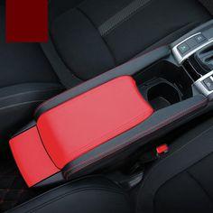 Wheels N Bits Honda Accord Civic HR-V FR-V City ALL BLACK Cloth Seat Cover Set Split Rear Seat