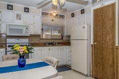 PANTRY CLOSET 1979 Guerdon Mobile / Manufactured Home in Apache Junction, AZ via MHVillage.com