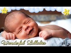 2 Hours Super Relaxing Baby Music ♥♥♥ Bedtime Lullaby For Sweet Dreams ♫♫♫ Sleep Music - YouTube