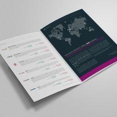 Creación, diseño, dirección de arte de la nueva identidad gráfica de la marca Exclusive Networks; maquetación de piezas gráficas, campañas publicitarias y anuncios. Cover, Books, Ad Campaigns, Identity, Art, Libros, Book, Book Illustrations, Libri