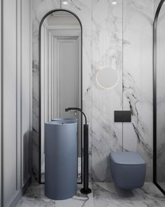10 of the Most Exciting Bathroom Design Trends for 2019 : Floating toilet Bathroom Trends, Bathroom Sets, Bathroom Renovations, Remodel Bathroom, Bathroom Outlet, Bathroom Plans, Bathroom Layout, Cheap Bathrooms, Amazing Bathrooms