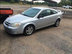 $1,500.00 - 2006 Chevrolet Cobalt;