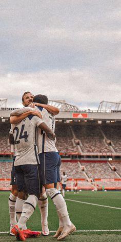 Football Boots, Football Soccer, Soccer Ball, Tottenham Hotspur Wallpaper, Tottenham Hotspur Fc, Tottenham Football, Dele Alli, Nike Ad, Soccer Photography