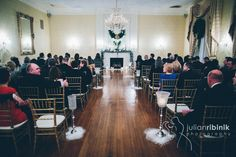 3 West Club wedding: Michelle and Dave » New York Wedding Photographer | New York Weddings | Wedding Photography | Wedding Photographer Manhattan | Manhattan Wedding Photographer | Manhattan Wedding Photography | Wedding Photography Manhattan | New York Destination Photographer