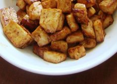 barbecue barbecue sauce grilled tofu vegans beer chicken curry ...
